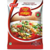 Khushi Foods | Garlic Magic Pasta-100x100 Chilly Flakes Magic Pet Bottle