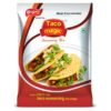 Khushi Foods | Garlic Magic Taco-Magic-3D-Front-Back-1-100x100 Piri Piri Magic