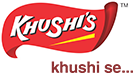 Khushi Foods | Garlic Magic